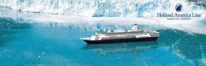 Holland America Line Holland America Cruise Deals Holland America Cruise Sales Holland America Cruise Ships
