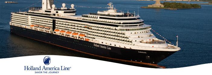 Ms Eurodam Holland America Eurodam Holland America Line Eurodam - Eurodam cruise ship
