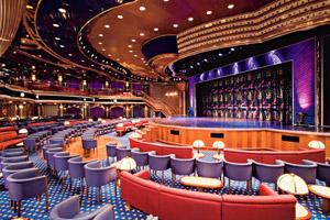 Casino Amsterdam – Holland | Casino.com Australia