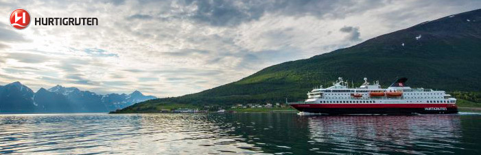 Hurtigruten Cruises  Cruises In Norway Norwegian Fjord Cruises Small Ship
