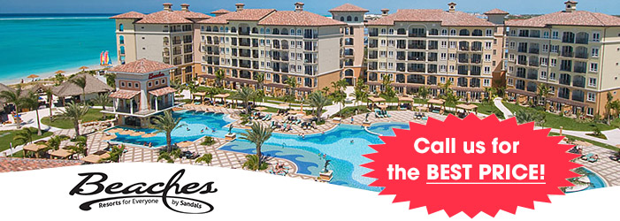 beaches all inclusive beaches resorts beaches hotels