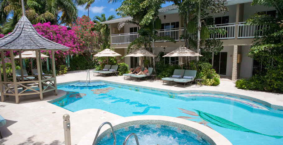 All inclusive caribbean resorts for adults only webcam for Good all inclusive resorts