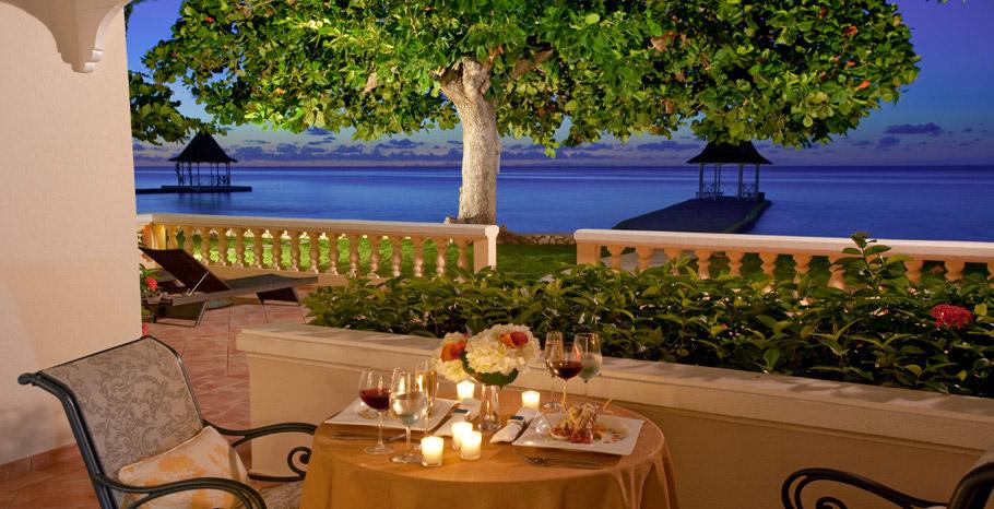 Sandals Montego Bay Resort in Jamaica, Sandals Montego Bay ...
