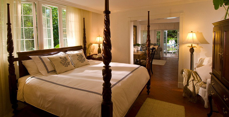 Royal Village Honeymoon One Bedroom Butler Villa Suite (BV)