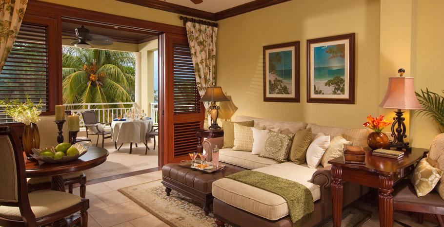 Sandals Royal Caribbean Resort In Jamaica Sandals Jamaica Jamaica Resorts
