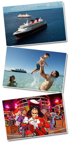 Military Discounts For Disney Cruise 2013