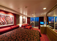 Suite with Aurea Experience