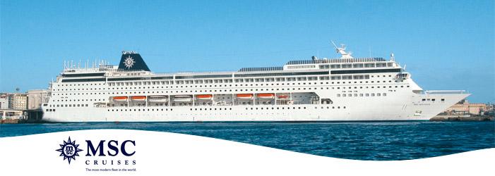 American Discount Cruises Travel