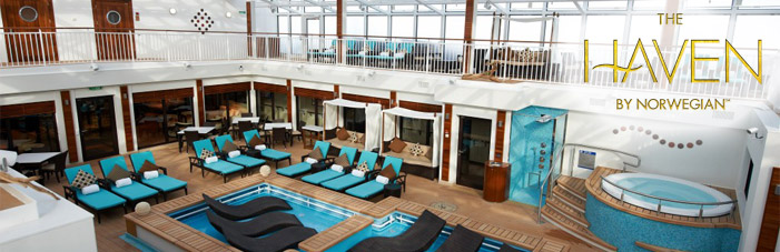 Norwegian Cruise Line Ncl Cruise Deals Ncl Cruise Sales