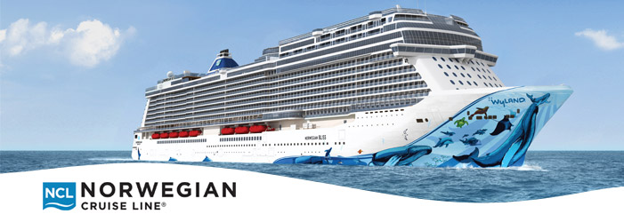 Image result for norwegian bliss