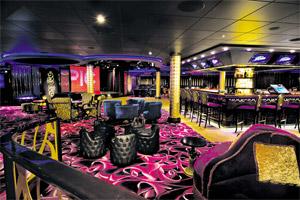 Norwegian Epic Ncl Epic Norwegian Epic Cruise