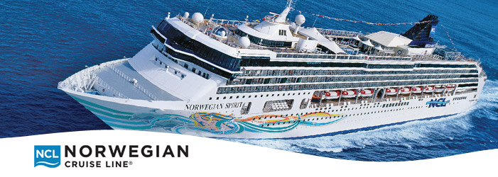 American discount cruises coupons