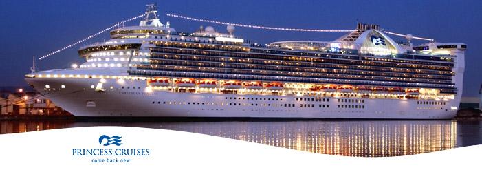 Caribbean Princess Caribbean Princess Cruise Caribbean