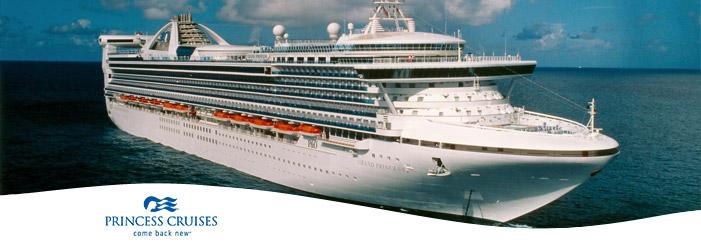 ship casino