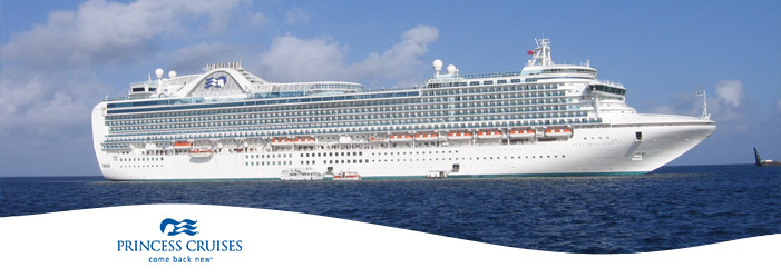 American Discount Cruises Travel