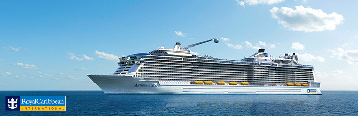 24 Pinterest Caribbean Cruise Ship Prices  Youmailrm. Cctv For Home Security Daycare Pembroke Pines. Degree For Psychologist Exclusive Travel Club. Best Voip Phone Systems Low Sodium Meal Ideas. Wedding Planning Certification Online. Chase United Airlines Credit Cards. Artist Education Requirements. Economy Plumbing Indianapolis. Double Window Envelopes For Checks