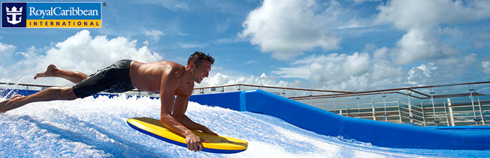 Royal Caribbean Royal Caribbean Cruise Deals Cruise Sales - Caribbean cruises deals