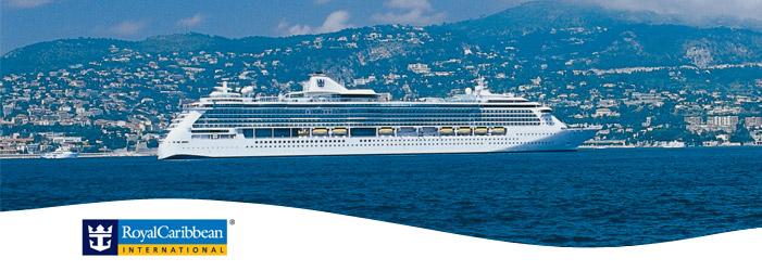 Brilliance Of The Seas Brilliance Of The Seas Cruises