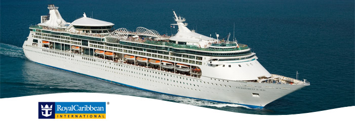 Enchantment Of The Seas Enchantment Of The Seas Cruises Royal - Enchantment of the seas