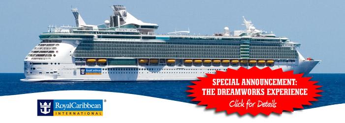 Liberty Of The Seas Liberty Of The Seas Cruises Royal Caribbean - Liberty of the seas cruise ship