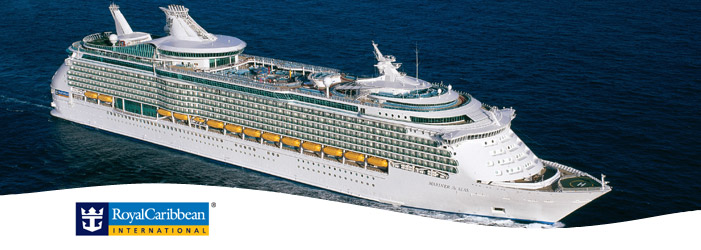 Mariner of the Seas, Mariner of the Seas Cruises, Royal ...