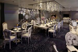 Ovation Of The Seas Seas Cruises Royal