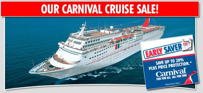 Carnival Cruises Carnival Cruise Deals Caribbean Cruises