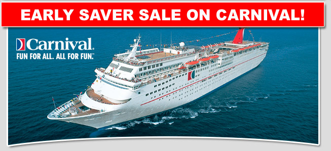 Carnival Bahamas Cruise Sale Discount Carnival Cruise Specials - Cheap cruises to the bahamas