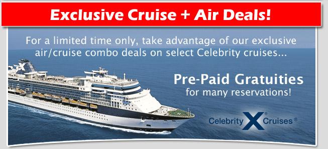 coupon celebrity cruises