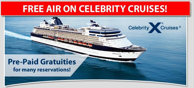 Oceania Cruises Oceania Cruise Deals Oceania Cruise Sales