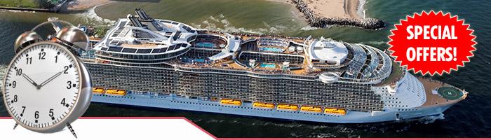 Last Minute Cruises Last Minute Travel Last Minute Cruise Deals - Lastminute cruises