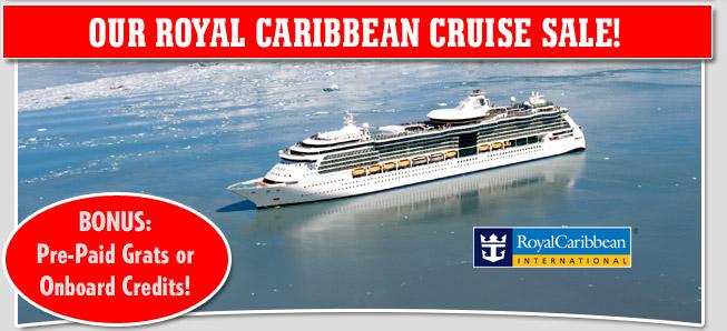 Princess Cruise Mexico Discount Princess Cruise Mexico