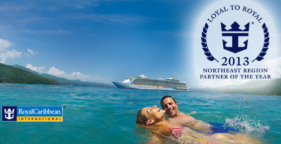 Cruise Deals Discount Cruises Cheap Cruises And More