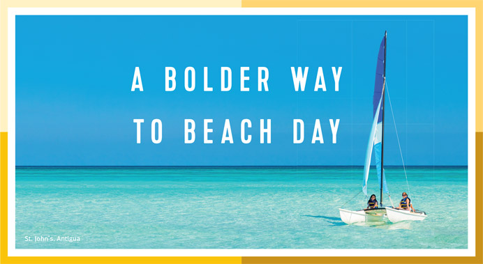 Royal Caribbean Cruise Sale - 50% OFF Your Second Guest & More!