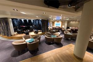 Seabourn Quest Seabourn Quest Cruises Seabourn Quest Ship