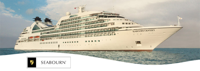 American discount cruises and travel coupon code