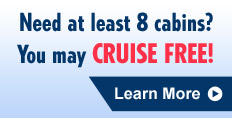 Group Cruise Deals