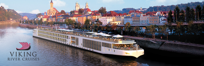 Viking River Cruises Viking River Cruise Deals Cruise Sales And - Viking river cruise complaints