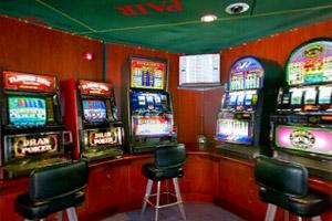 casino vegas p