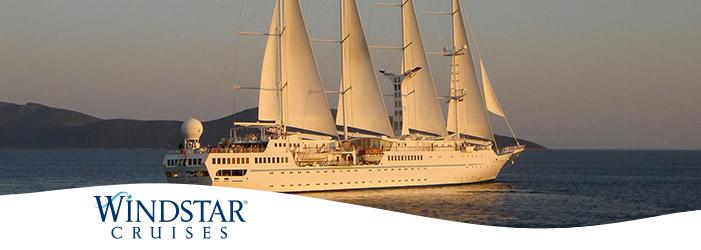 Wind Spirit Wind Spirit Cruises Wind Spirit Ship - Wind spirit
